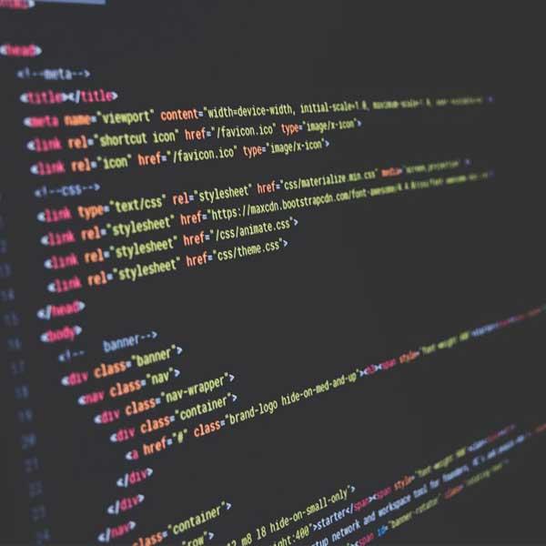 website custom design services in Ottawa