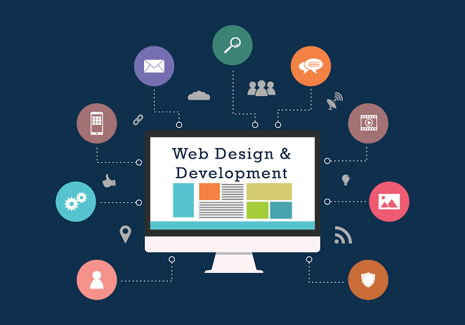 Essential Web Maintenance Tasks to Keep Your Site Running Smoothly – Web Design Ottawa
