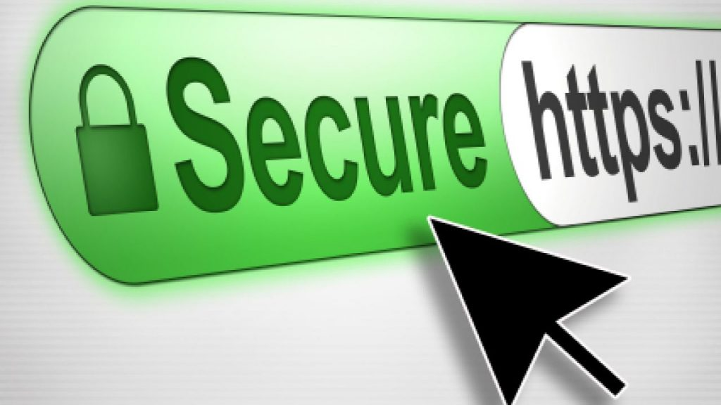 SSL FOR DUMMIES: The Importance of Getting a Secure Sockets Layer Certificate